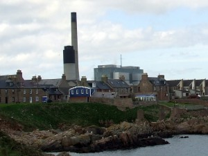 Peterhead_Power_Station_CCJenniferWitts