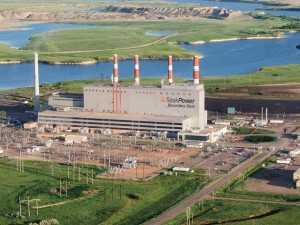 SaskPower_station_630m