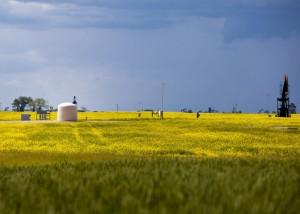 Saskatchewan_CCS