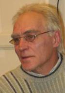 Vladimir Levchenko