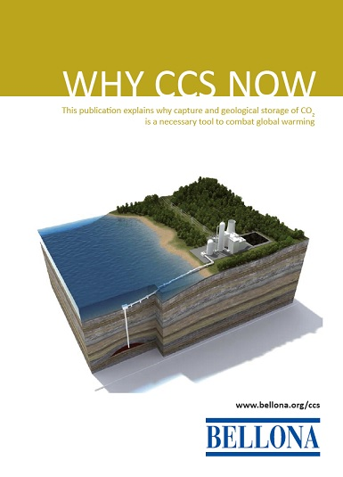 Why_CCS_now