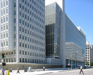 World_Bank_building_in_Washington