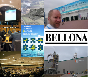 Year in Review Bellona