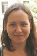 Yekaterina Blokova