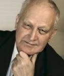 Yury Vdovin