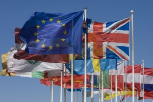 ZEP endorses EU guidance documents
