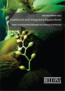 aquaculture_report