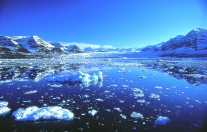 arctic-ice-melt1
