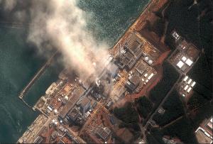 fukushima-header