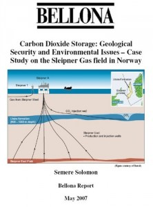 Case_Study_on_the_Sleipner_Gas_field_in_Norway