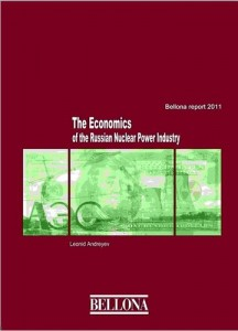 reportimage_nuclear-economics-cover