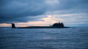 severodvinsk_submarine_from_sevmash