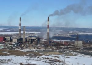 smelting_plant_nikel