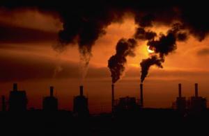 smog regentsprep.org