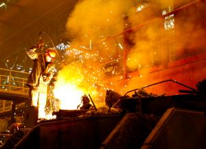 steel_worker_ukraine