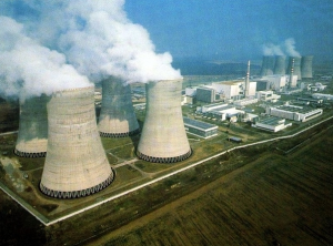 ukraine nuclear