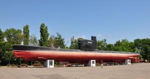 M-296_of_Quebec-class,_Odessa