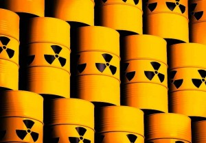 nuclear-waste-problem1