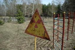 bodytextimage_04-06-Chernobyl_IK-04.JPG