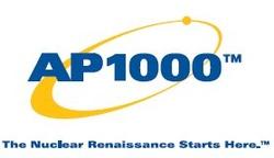bodytextimage_AP-1000-renaissance.jpg