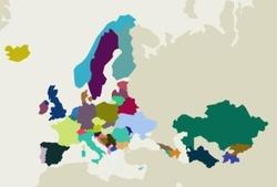 bodytextimage_Aarhus-map.jpg