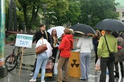 bodytextimage_Antinuclear-marathon-Vilnus.jpg