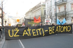 bodytextimage_Antinuclear-protest-Vilnus.jpg
