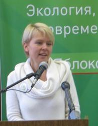 bodytextimage_Chirikova1.jpg