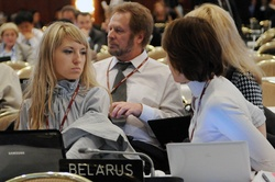 bodytextimage_DSC_7935-belarus_s.jpg