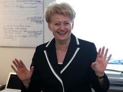 bodytextimage_Dalia-Grybauskaite.jpg