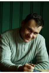 bodytextimage_Evgeniy-Vitishko-12323.jpg