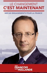 bodytextimage_Hollande1.jpg