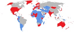 bodytextimage_Irena_Signatory_Map_2011.jpg