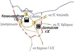 bodytextimage_Kal-es-map.jpg