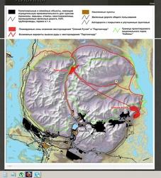 bodytextimage_Map-Khibiny.jpg