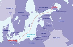bodytextimage_Nord-Stream-Map_ru.jpg