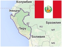 bodytextimage_Peru-map.jpg