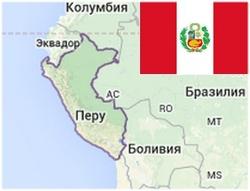 bodytextimage_Peru-map.jpg