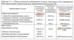 bodytextimage_Table3-1-1.jpg