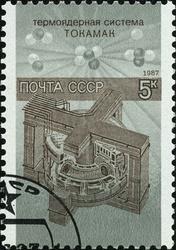 bodytextimage_Tokmak-Soviet_Union_stamp_1987_CPA_5891.jpg