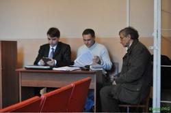 bodytextimage_Vitishko-court.jpg