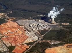 bodytextimage_Vogtle_Nuclear_Plant.jpg