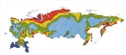 bodytextimage_Wind-map-Rus.jpg