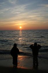 bodytextimage_baltic-sunrise.jpg