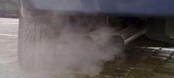 bodytextimage_car_pollution.jpg