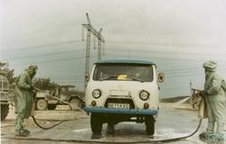 bodytextimage_deactivation-Chernobyl-AES.jpg