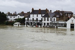 bodytextimage_flood-britain.jpg