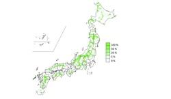 bodytextimage_japan-energy-cheme-4.jpg