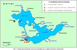 bodytextimage_map-lakes-otchet99.jpg