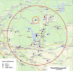 bodytextimage_map-skvazheny-ovos-186-sk-132.jpg